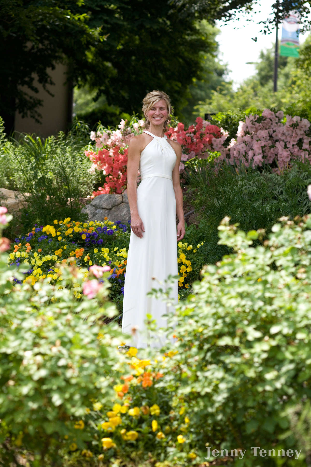 Wedding Photography In Greenville Sc: Kimberly's Bridal Session Greenville, SC Wedding