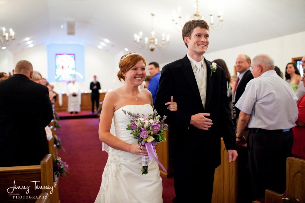 Dallas Wilson Wedding Films - Ben + Mattie | Facebook