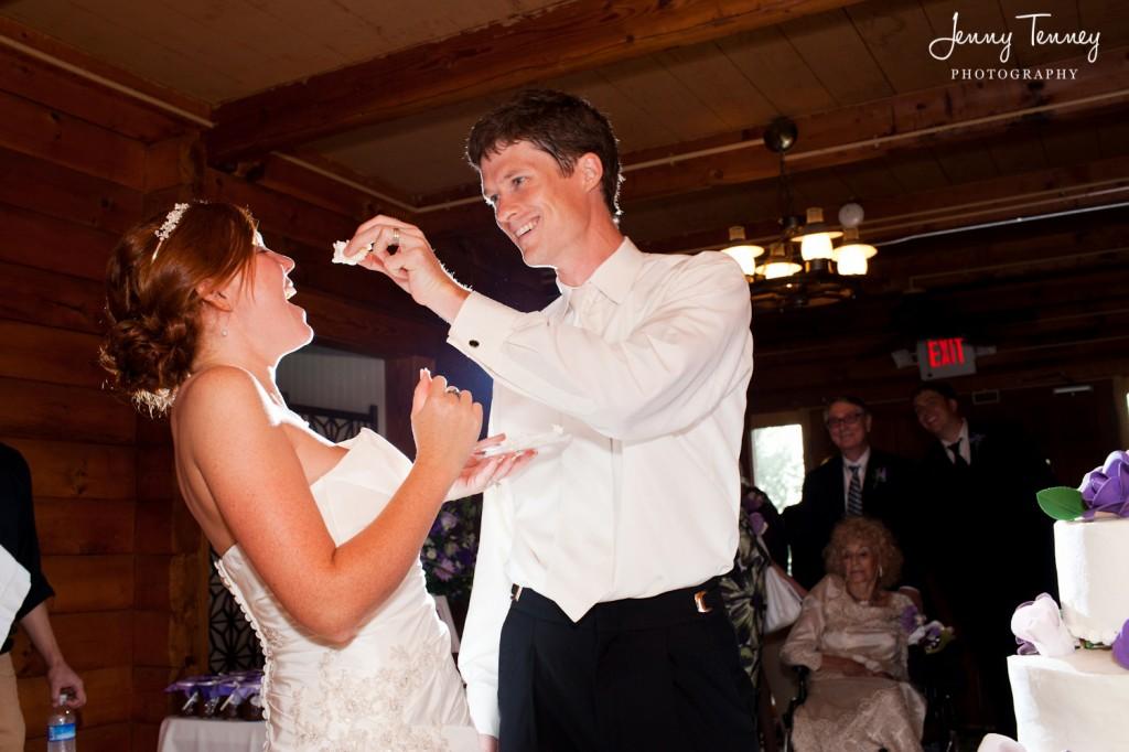 Wedding Preview | Winston + Ben | Keswick Vineyards | J&D ...