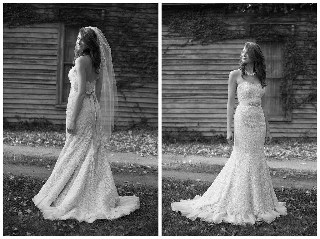 Salisbury nc wedding photographer bellissima bridal for Wedding dresses asheville nc