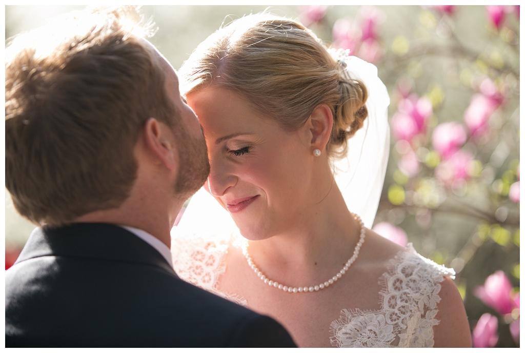 Grove Park Inn wedding photographer