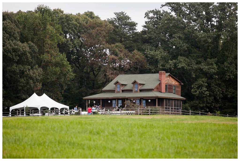 Stateville Wedding, Farmhouse Wedding, Country Wedding