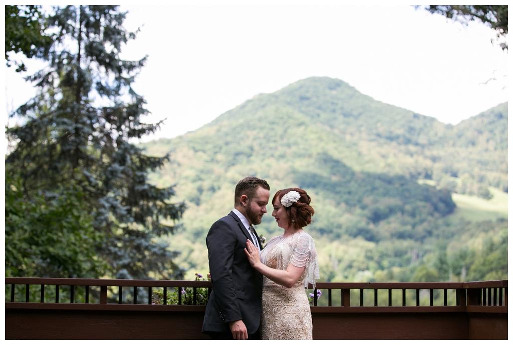 Fields at Blackberry Cove Wedding, Asheville Wedding, Hendersonville Wedding, Mountain Wedding