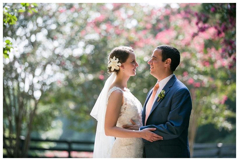 Hannah krivis wedding